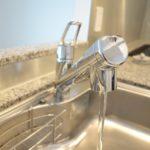 キッチン水栓交換アイキャッチ